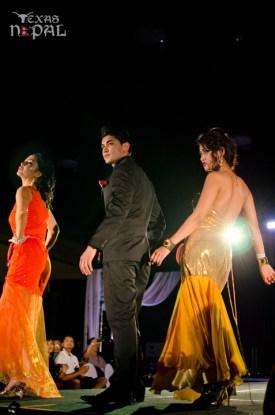 ana-fashion-extravaganza-20120630-135