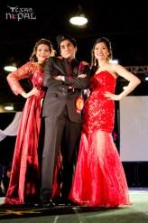 ana-fashion-extravaganza-20120630-139