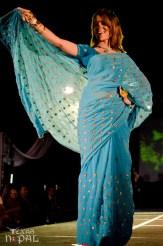 ana-fashion-extravaganza-20120630-14