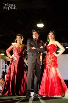 ana-fashion-extravaganza-20120630-140
