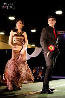 ana-fashion-extravaganza-20120630-144