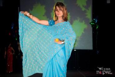 ana-fashion-extravaganza-20120630-15