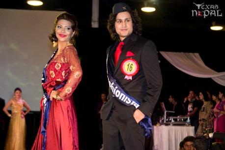 ana-fashion-extravaganza-20120630-174