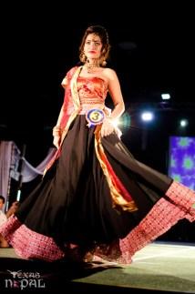 ana-fashion-extravaganza-20120630-28