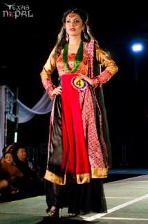 ana-fashion-extravaganza-20120630-31