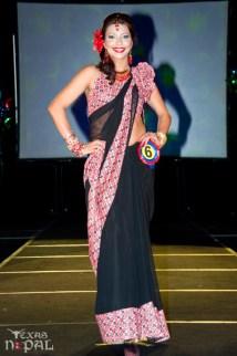 ana-fashion-extravaganza-20120630-40