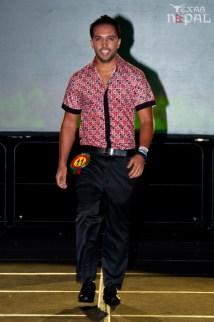 ana-fashion-extravaganza-20120630-54