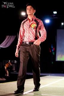 ana-fashion-extravaganza-20120630-57