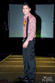ana-fashion-extravaganza-20120630-59