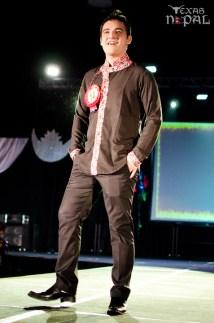 ana-fashion-extravaganza-20120630-64