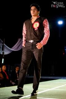 ana-fashion-extravaganza-20120630-67