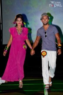 ana-fashion-extravaganza-20120630-83