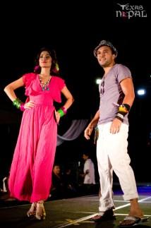 ana-fashion-extravaganza-20120630-84