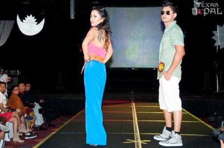 ana-fashion-extravaganza-20120630-87