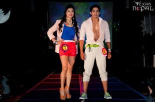 ana-fashion-extravaganza-20120630-93