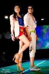 ana-fashion-extravaganza-20120630-95