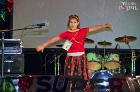 ana-supernova-talent-show-20120629-12