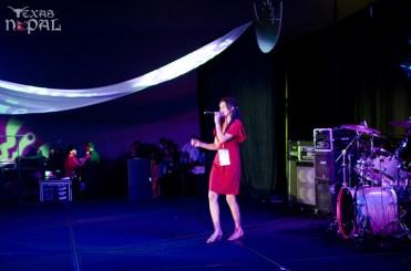 ana-supernova-talent-show-20120629-20