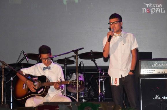 ana-supernova-talent-show-20120629-26