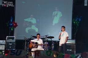 ana-supernova-talent-show-20120629-27