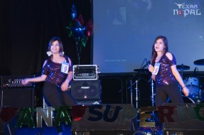 ana-supernova-talent-show-20120629-32