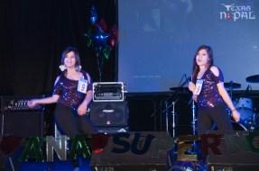 ana-supernova-talent-show-20120629-32