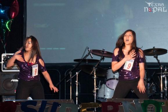 ana-supernova-talent-show-20120629-34