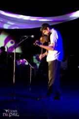 ana-supernova-talent-show-20120629-36