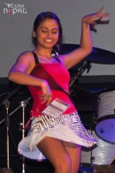 ana-supernova-talent-show-20120629-37