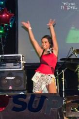 ana-supernova-talent-show-20120629-38