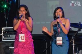 ana-supernova-talent-show-20120629-42