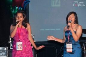ana-supernova-talent-show-20120629-43