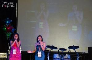ana-supernova-talent-show-20120629-45