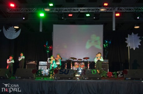 ana-supernova-talent-show-20120629-49