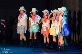 ana-supernova-talent-show-20120629-60
