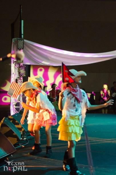 ana-supernova-talent-show-20120629-64