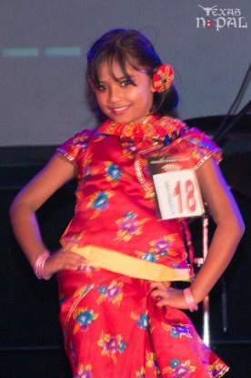 ana-supernova-talent-show-20120629-65