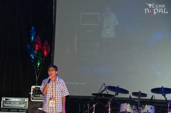 ana-supernova-talent-show-20120629-69