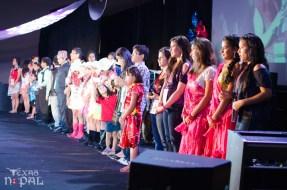 ana-supernova-talent-show-20120629-80