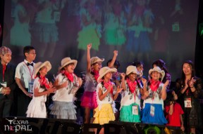 ana-supernova-talent-show-20120629-82