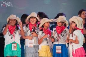 ana-supernova-talent-show-20120629-84