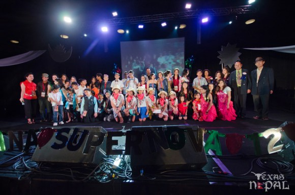ana-supernova-talent-show-20120629-87