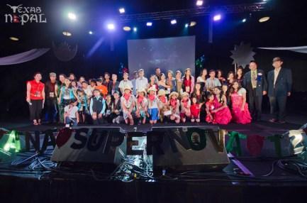 ana-supernova-talent-show-20120629-88