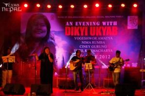 dikyi-ukyab-live-kathmandu-20120728-1