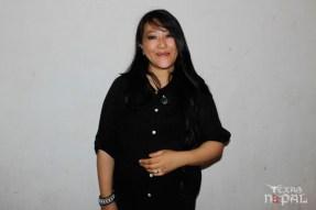 dikyi-ukyab-live-kathmandu-20120728-13