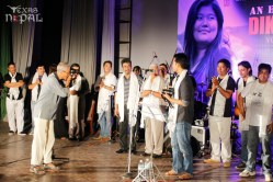 dikyi-ukyab-live-kathmandu-20120728-17