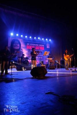 dikyi-ukyab-live-kathmandu-20120728-3