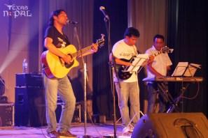 dikyi-ukyab-live-kathmandu-20120728-4