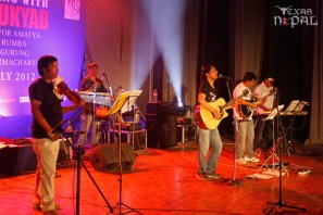 dikyi-ukyab-live-kathmandu-20120728-5