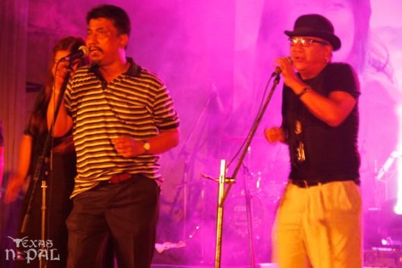 dikyi-ukyab-live-kathmandu-20120728-9